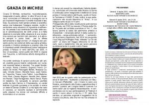 DiMichele3a_Pagina_2