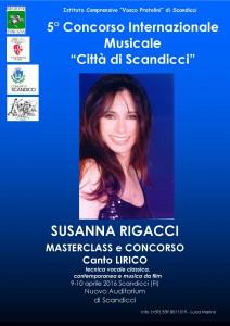 Locandina_Rigacci