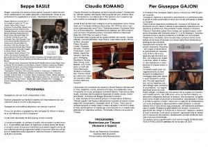 Percussioni_Pagina_2