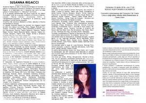 Rigacci_Pagina_2